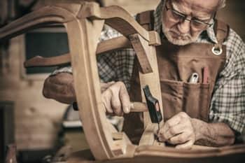 marangoz atölyesi hakkında